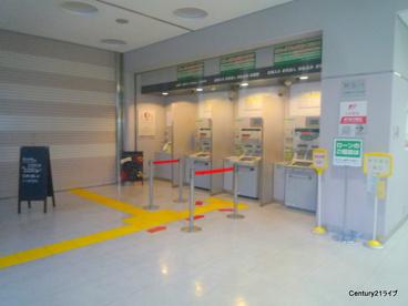宝塚郵便局の画像2
