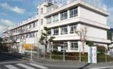 広島市立 亀崎小学校