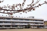 太田市立駒形小学校