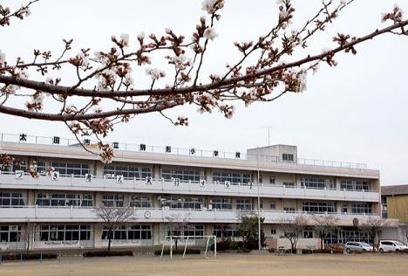 太田市立駒形小学校の画像1