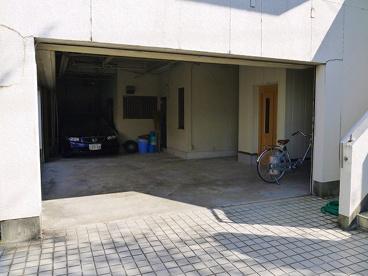 名倉歯科医院の画像4