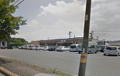 セブンイレブン細谷店の画像1