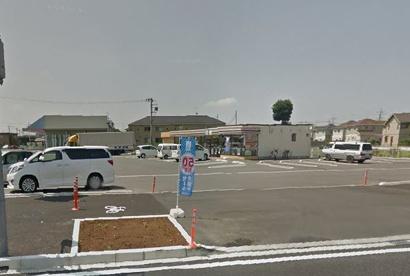 セブンイレブン東矢島店の画像1
