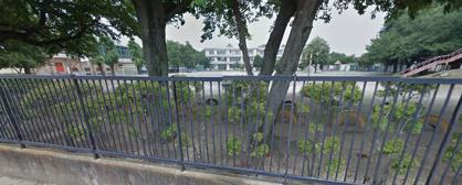 太田市立世良田小学校の画像1