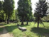石川東公園