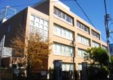 私立宝仙学園高校