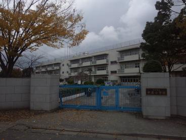 川口市立中居小学校の画像1