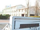 小牧市立 大城小学校
