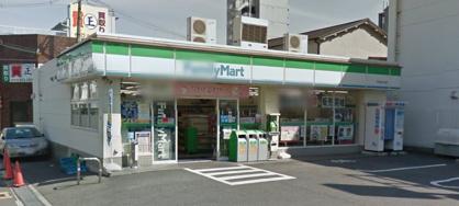 ファミリーマート 千里丘北口店の画像1