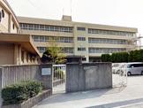 茨木市立西陵中学校