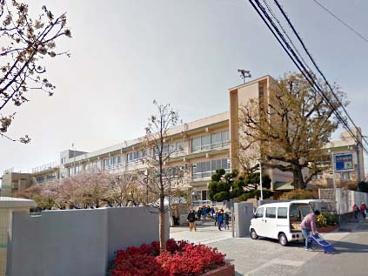 春日丘小学校の画像1