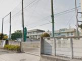 茨木市立白川小学校