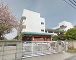 畑田小学校