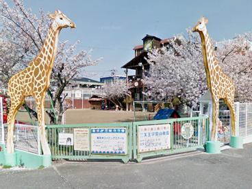 天王保育園の画像1