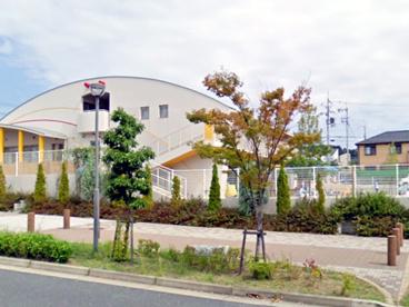 彩都保育園の画像1