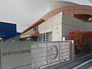 摂津ひかり保育園の画像1