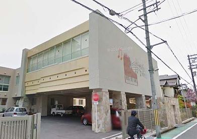 千里丘学園幼稚園の画像1