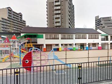 大阪体育大学浪商幼稚園の画像1