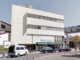 阪急オアシス南茨木店
