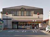 セブンイレブン・摂津千里丘東1丁目店