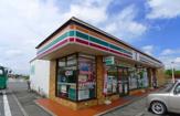 セブン−イレブン太田市市場町店
