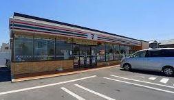セブンイレブン鳥山中町店の画像1