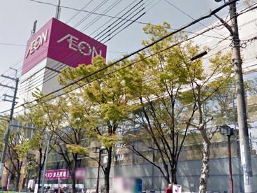 クリーニングルビージャスコ 新茨木店の画像1