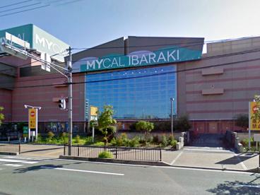 ルビーマイカル茨木店の画像1