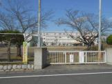 笠井小学校