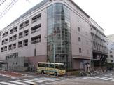 私立渋谷教育学園渋谷高校