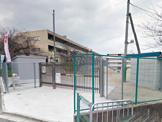 山田第二小学校
