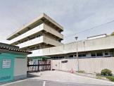 山田第五小学校