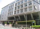 私立渋谷教育学園渋谷中学校