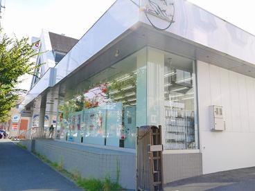 NTTドコモショップ 押熊店の画像5