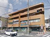 (株)近畿大阪銀行 千里丘支店