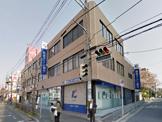 関西アーバン銀行・千里山田支店