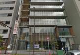 (株)京都銀行茨木支店