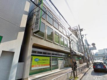 (株)三井住友銀行 茨木支店の画像1