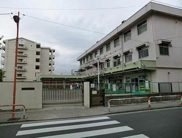 弘道保育園の画像1