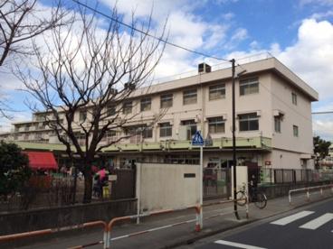 弘道保育園の画像2