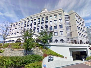 彩都友紘会病院の画像1