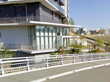 ファミリーマート彩都西駅前店の画像1