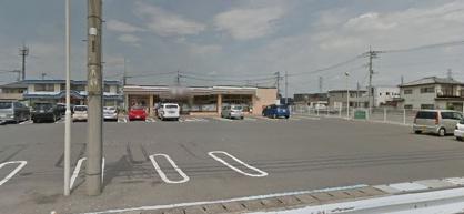 セブンイレブン太田市尾島バイパス店の画像1