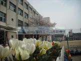 大阪市立 巽南小学校