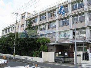 大阪市立 巽東小学校の画像1