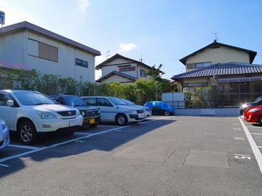 滝川歯科医院の画像5