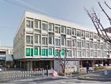 (株)りそな銀行 千里支店