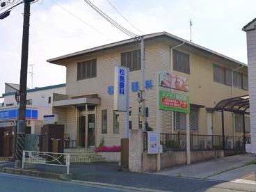 松島眼科の画像2