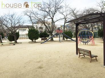 西開公園の画像1