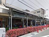 スーパーSATAKE・朝日町本店